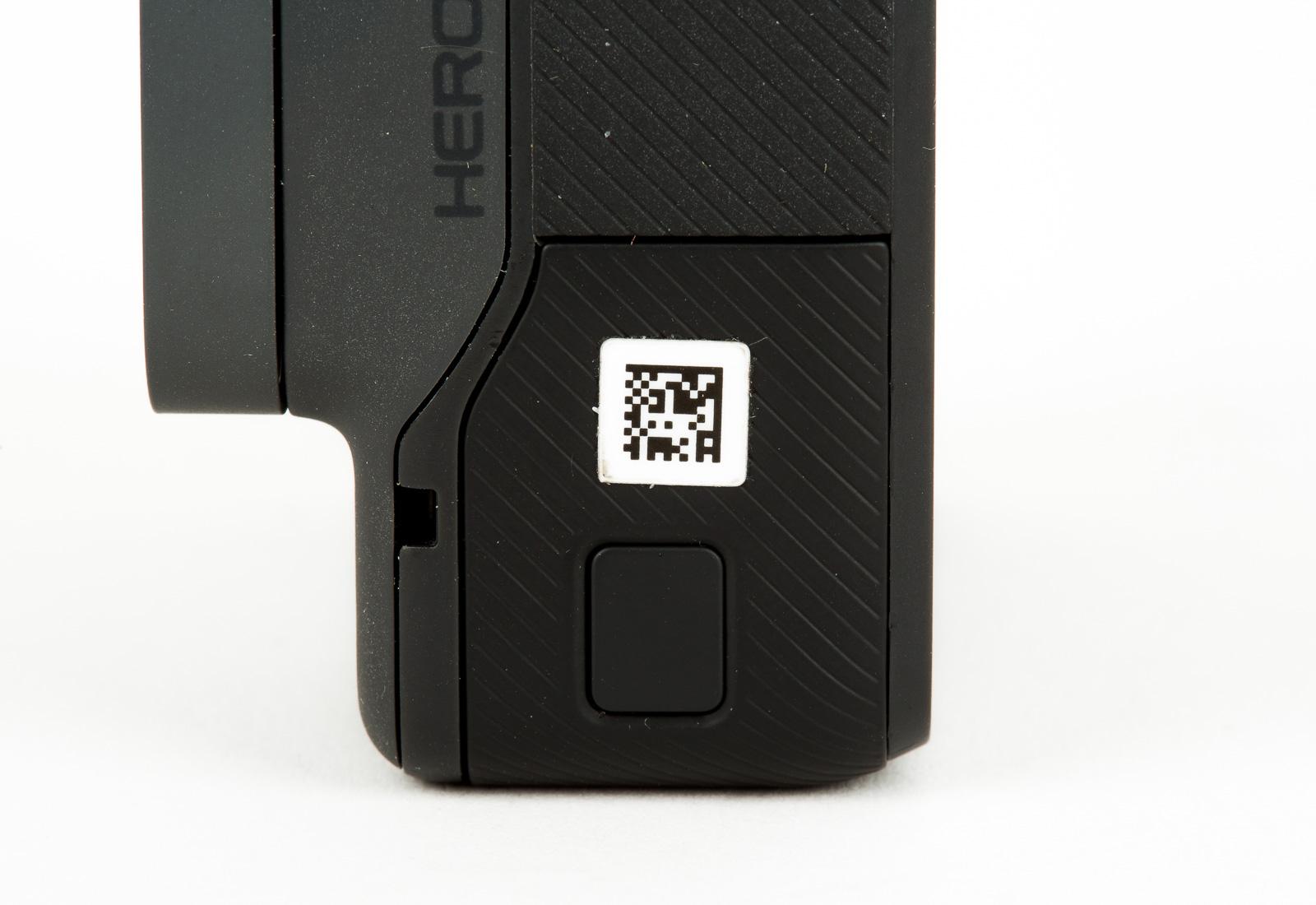 Gopro Door Change Amp Gopro Hero 5 Sports U0026 Action Camera