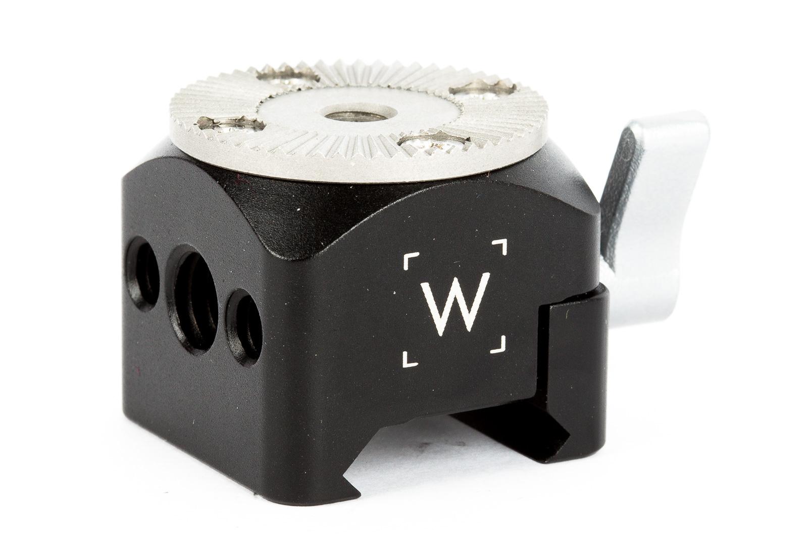 vivitar mini digital camera manual pdf