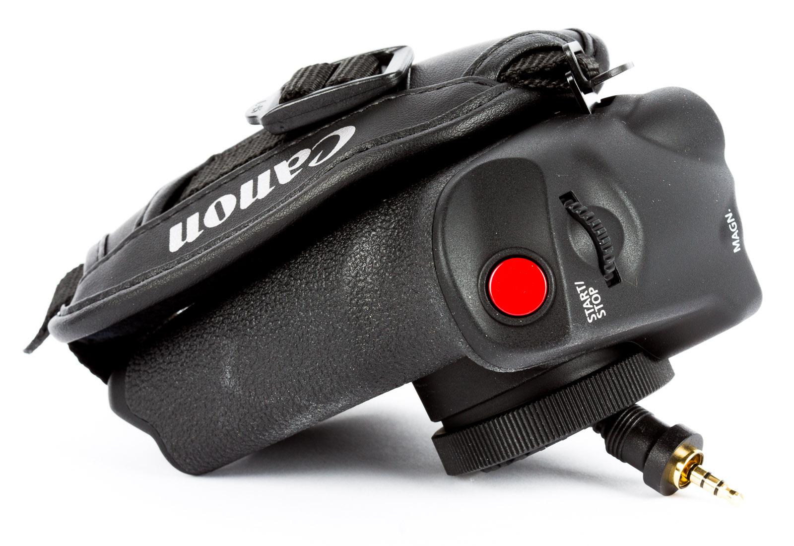 Rent a Canon EOS C300 Mark II Dual Pixel (EF) at LensProToGo com