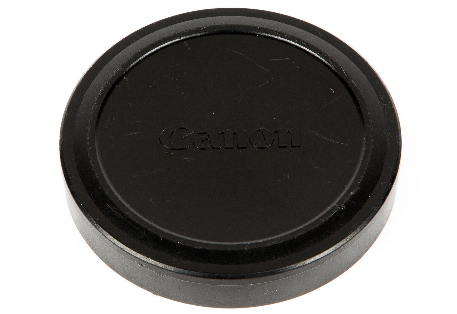 Rent A Canon Cn E 30 105mm T2 8 L S Ef At Lensprotogo Com
