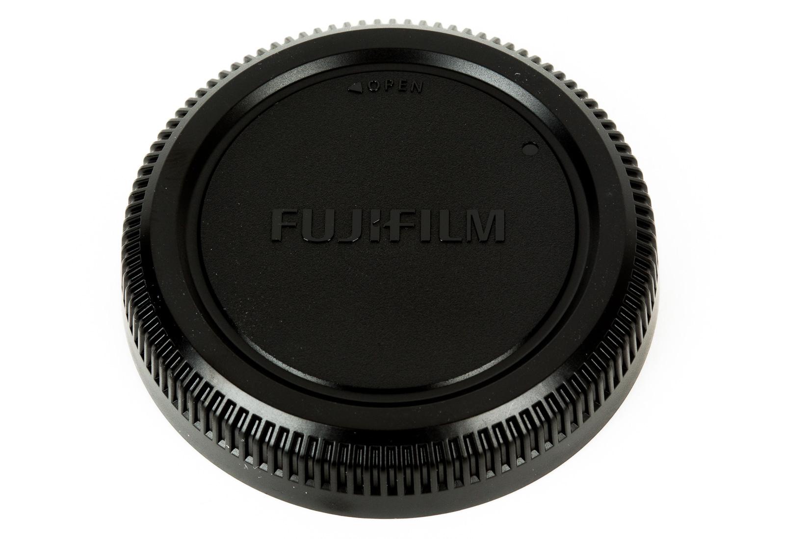 Rent A Fuji Gf 120mm F 4 Macro R Lm Ois Wr At Fujinon Fujifilm Rlcp 002 Medium Format Rear Lens Cap